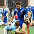 pubalgie-sportif-rugby