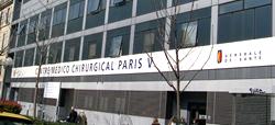 centre-medico-chirurgicale-paris-5-pubalgie