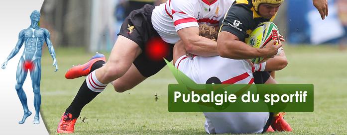 chirurgie-pubalgie-football-paris
