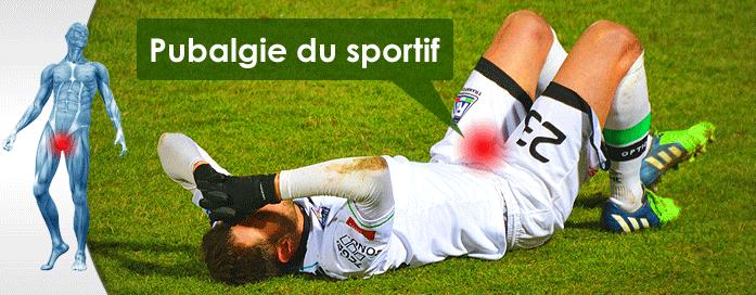 chirurgie-pubalgie-du-sportif-hernie-paris